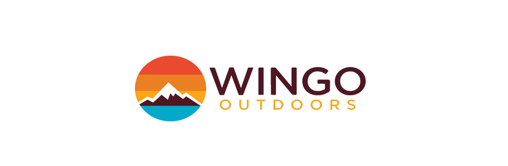 Wingo Outdoors