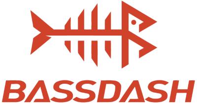 Bassdash